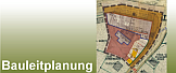 BayernViewer-bauleitplanung